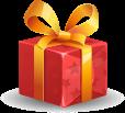 giveaway48.com